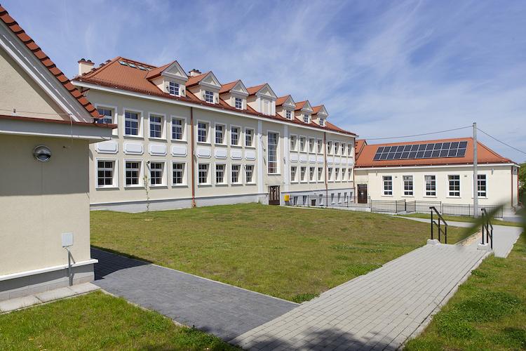 1_szkola_jastrzebie