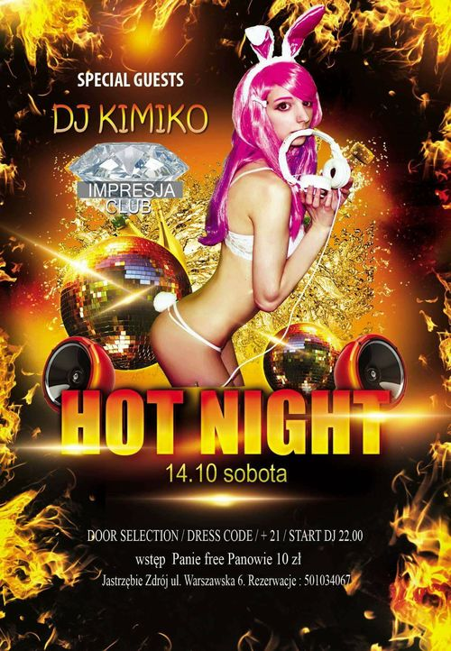hot_night