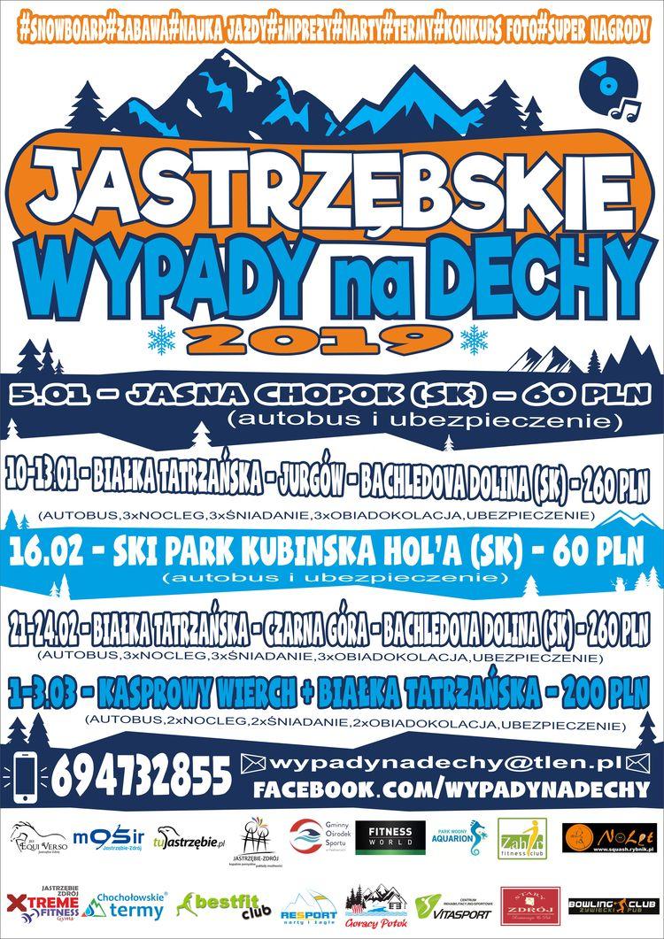 wypady_na_dechy2019