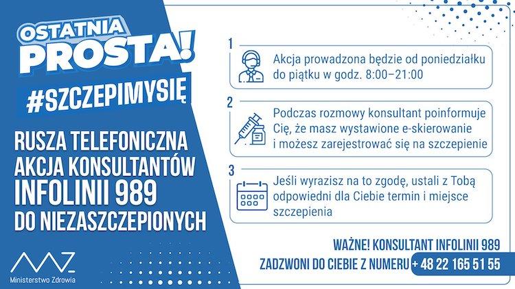 szczepienie_2021