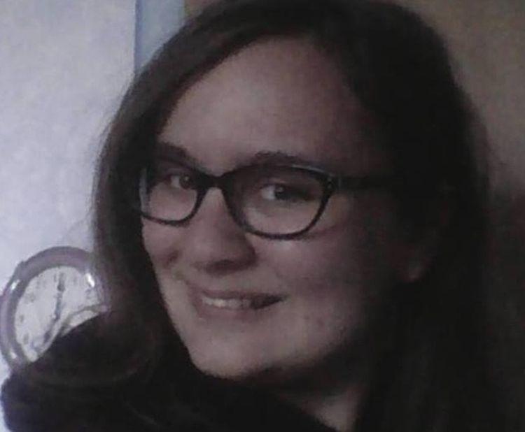 Zaginęła 22-letnia Magdalena Wobik