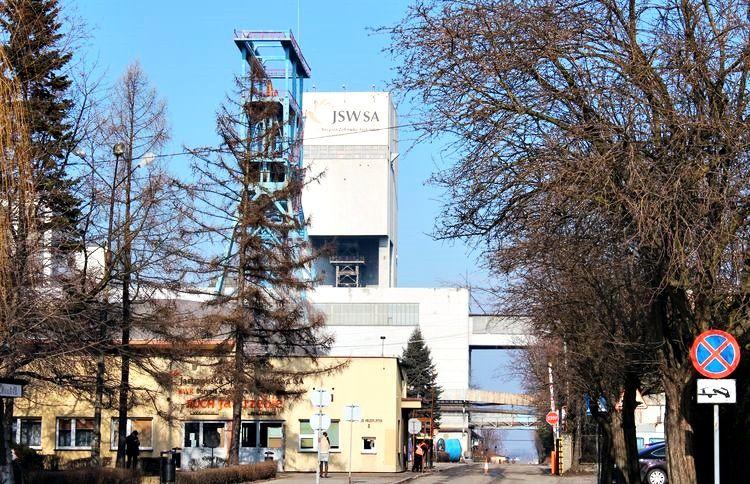 Główny inżynier kopalni Jas-Mos wyłudził odszkodowanie. Mimo to, został doradcą JSW