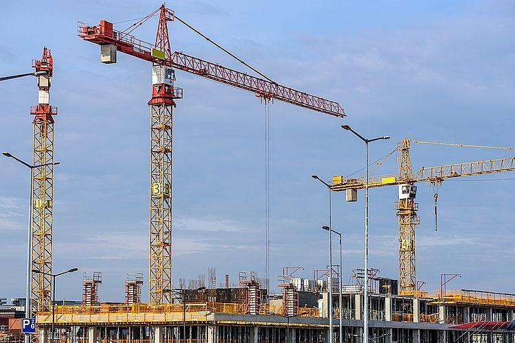 Czy w Jastrzębiu powstaną nowe mieszkania? Magistrat prowadzi konsultacje społeczne