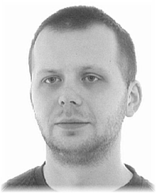 Zaginął Paweł Pietkiewicz. Widzieliście go?