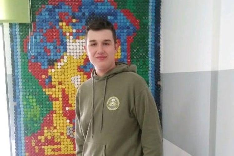 16-letni bohater z Jastrzębia! Pół godziny reanimował chorego