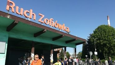 Tragiczne wiadomości z Zofiówki. Nie żyje drugi górnik