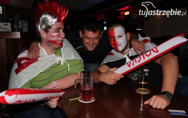 Losy polskiej piłki nie są obojętne jastrzębiankom, pww