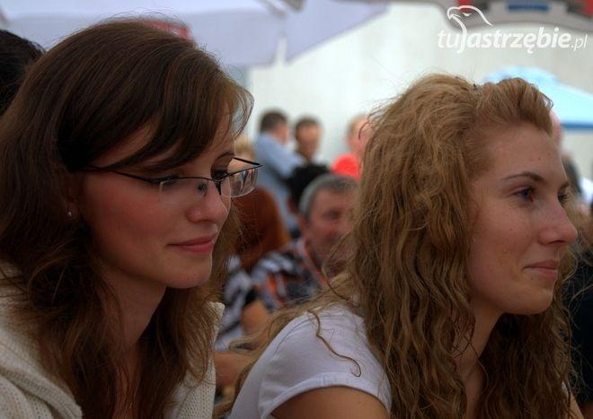 Dwie trzecie bezrobotnych w Jastrzębiu-Zdroju to kobiety
