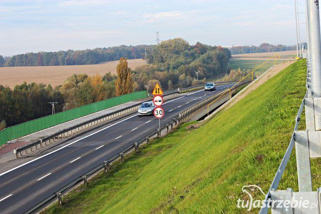 W latach 2014-2015 powstanie projekt budowlano-wykonawczy przebudowy niższego wiaduktu przy ul. Pszczyńskiej