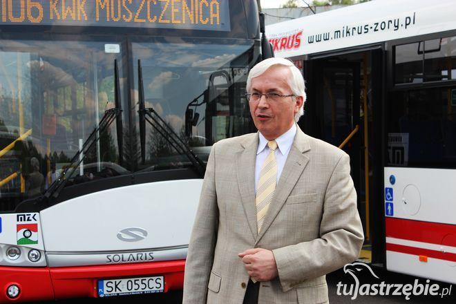 http://www.tujastrzebie.pl/pliki/fotogaleria_2014/2014-05-02_nowe_autobusy/8.jpg