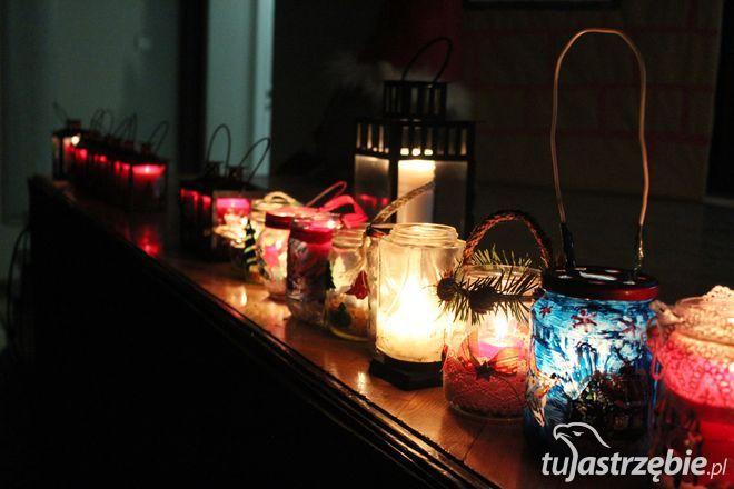 Betlejemskie Światło Pokoju czeka na mieszkańców. Gdzie można je odebrać?, pww
