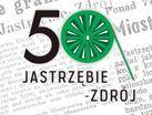 """Konkurs """"Jastrzębie-Zdrój we wspomnieniach mieszkańców"""" rozstrzygnięty"""