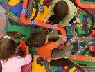 Wyprawka szkolna dla dziecka: masz czas do dzisiaj!