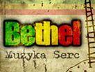 Muzyczna Środa: wystąpi Bethel