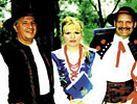 Park Zdrojowy: kabaretowo, muzycznie i wakacyjnie