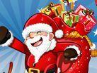 Mikołaj zawita do Jastrzębia