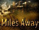 Muzyczna Środa z Miles Away