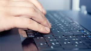 16-latek mścił się na nauczycielkach zakładając im profile na portalach randkowych, archiwum