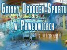 """Pawłowice: """"Wodny raj"""" świętuje swoje 10-lecie"""