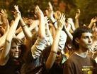 XV Promenada Trzeźwości z dobrą muzyką w tle