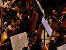 Muzycznie i teatralnie w Parku Zdrojowym