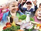 Wspieramy właściwe odżywianie i aktywność fizyczną
