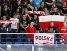 Hokej kobiet: Polski awansowały do wyższej dywizji