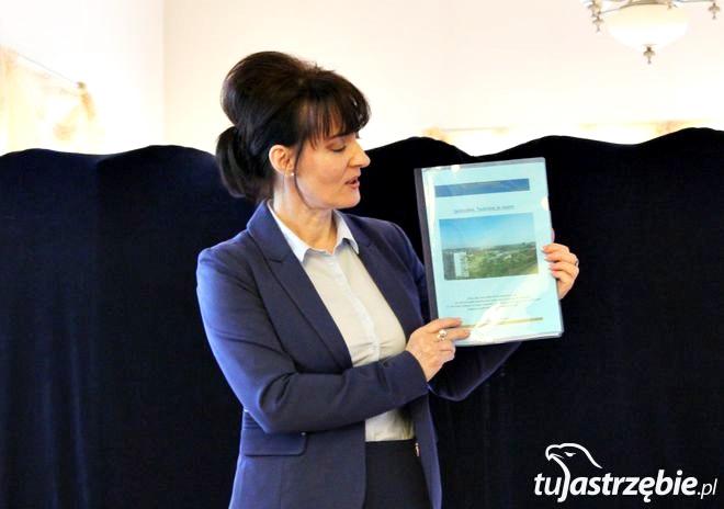 """""""Mocna figura"""" zaprezentowała pierwszy element swojego programu wyborczego, pww"""