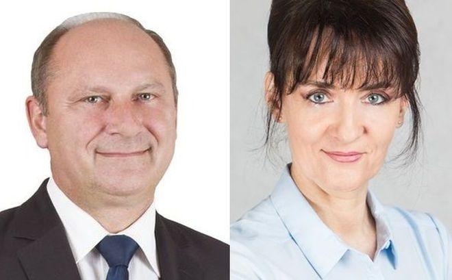 We wtorek Marian Janecki i Anna Hetman porozmawiają o sprawach ważnych dla mieszkańców naszego miasta