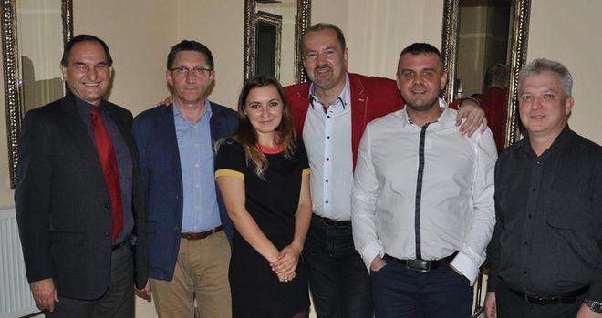 Nieoficjalnie wybory do Rady Miasta Jastrzębie-Zdrój wygrywa PiS