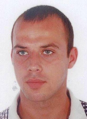 Zaginął 30-letni jastrzębianin, KMP Jastrzębie