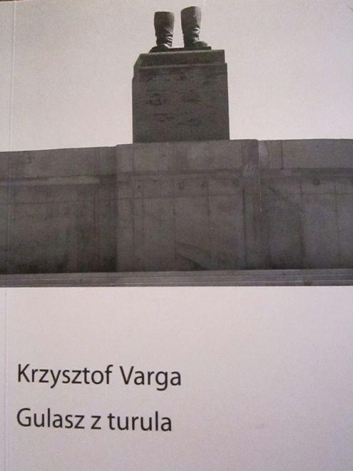 """DKK: projekcja filmu """"Europa środkowa idzie na wolność"""" i dyskusja na temat """"Gulaszu z turula"""", Materiały prasowe"""