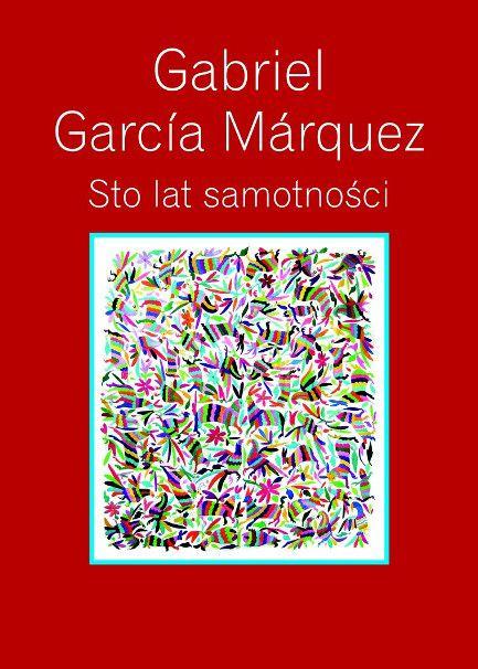 DKK: samotność w oczach Marqueza, Materiały prasowe