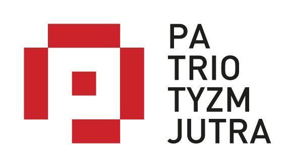 """Galeria """"Pod Sową"""": Jastrzębie Stanisława Sputo, Materiały prasowe"""