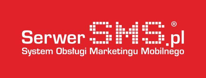 SerwerSMS.pl z e-Gazelą Biznesu, materiały prasowe
