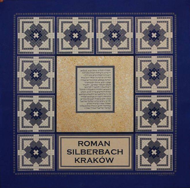 """""""Od azulejos do mozaiki..."""" - zobacz wystawę w Galerii Ciasna, materiały prasowe"""