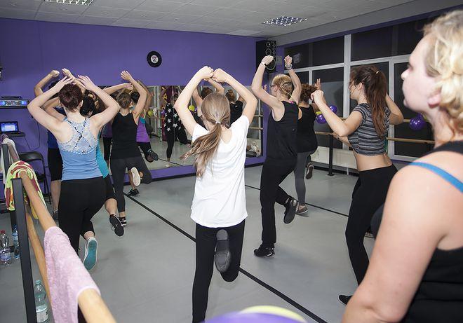 Dance Passion: kolejny Babski Wieczór za nami, Marcin Niemczyk