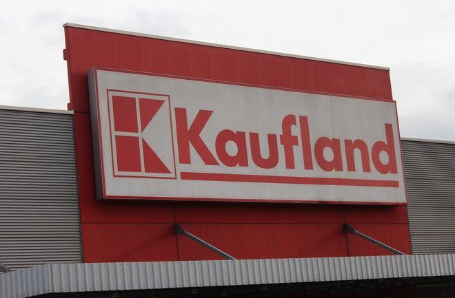 Sieć handlowa Kaufland ma ceny na przeciętnym poziomie