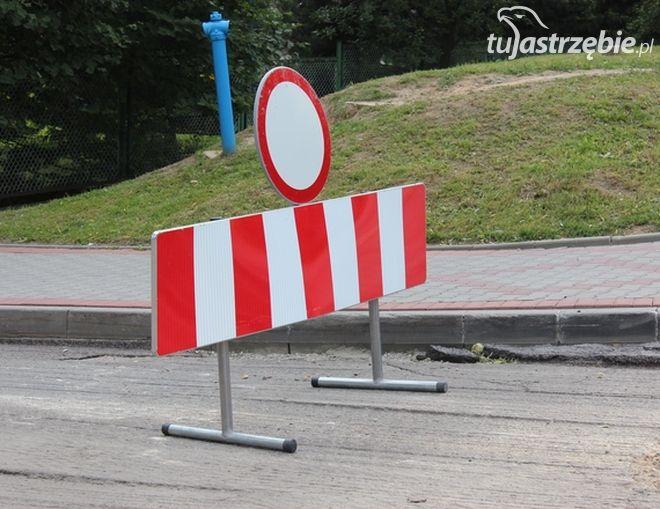 Władze miasta remontują chodniki na potęgę. Mają na to ponad milion złotych, pww