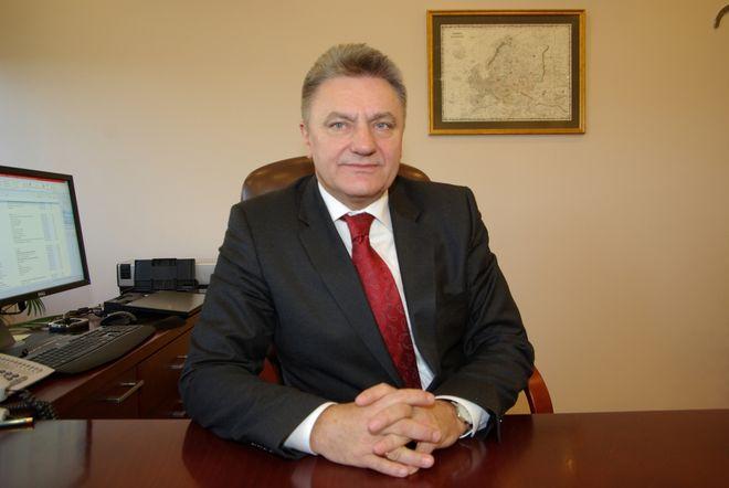 Nowy prezes JSW: spółkę czeka znaczne cięcie kosztów, źródło: JSW Koks