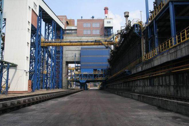 JSW dostarczy węgiel wart 1,7 mld złotych,