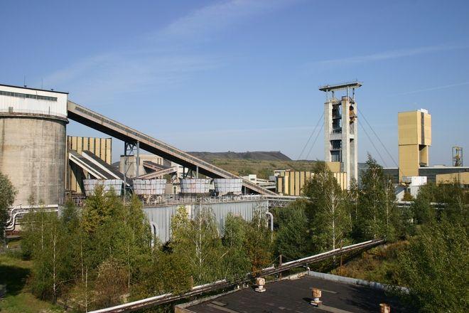 Kopalnia Krupiński może dalej wydobywać węgiel,