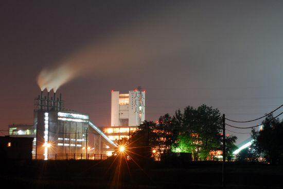 Kopalnia Pniówek zobowiązała się do usunięcia szkód górniczych. Gdzie?,