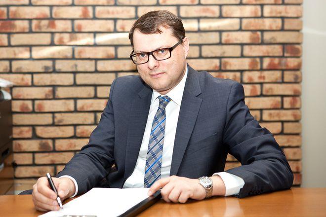 Rada nadzorcza wybrała nowy zarząd JSW, JSW