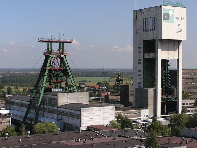W minionym roku JSW zarobiła prawie miliard złotych,