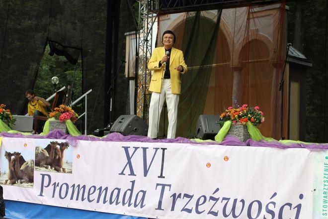 Edycja imprezy z roku 2012.