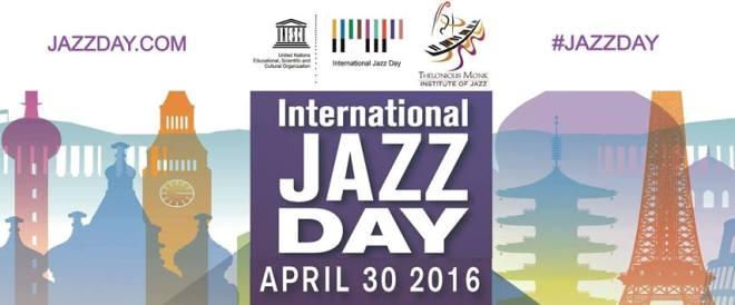 Już dziś wielki finał International Jazz Days - JAZZtrzębie 2016, materiały prasowe