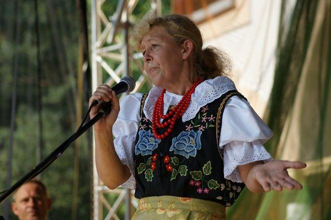 http://www.tujastrzebie.pl/pliki/v2/ludzie/ewelina_kuska.jpg