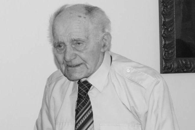 Antoni Lach