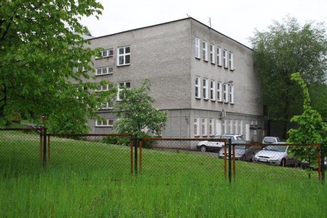 Sprawęod samego początku bada Prokuratura Rejonowa w Jastrzębiu-Zdroju